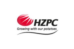 Company spotlight: HZPC