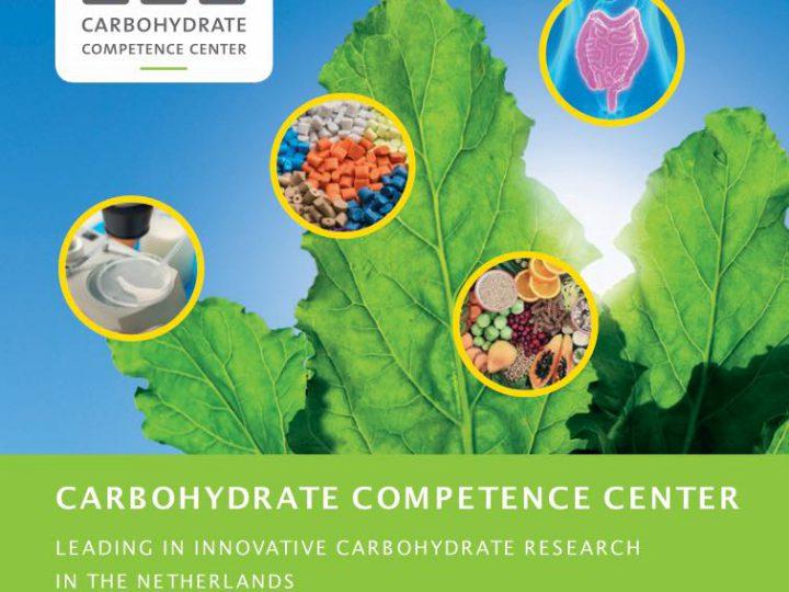 New CCC Brochure!