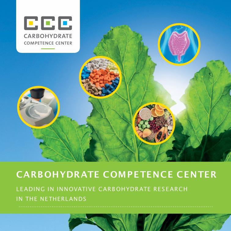 CCC Brochure 2019